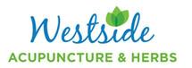 westsideacupuncture
